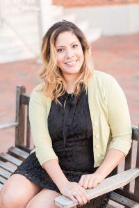 Tiffany Johnston Branding Photos- Headshots-41